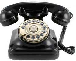 Форма обратной связи: плагин Contact Form 7