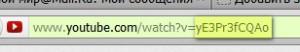 Как добавить видео в блог на WordPress: плагин Video Embedder