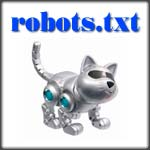 Как правильно составить файл robots.txt для WordPress