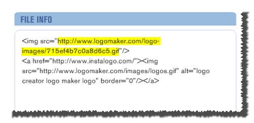 Как создать красивый логотип? Быстрое создание логотипа онлайн