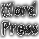 Как ускорить WordPress?