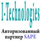 Сервис i-Technologies