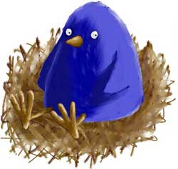 Постинг в «Твиттер» и плагин «Silver Bird»