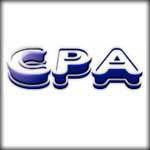 Что такое CPA? Как заработать на CPA?