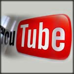 Как добавить аннотацию в видео на Ютуб и как привязать сайт к каналу