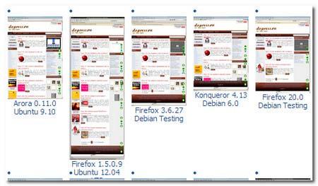 Как правильно оптимизировать шаблон сайта или блога