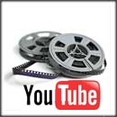 Как создать интерактивное видео на Youtube