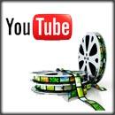 Как раскрутить видео на Youtube,