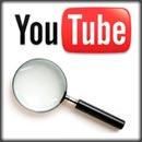 Эффективный поиск видео на YouTube