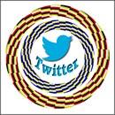 Как раскрутить свой твиттер аккаунт быстро