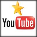 Популярное видео на Youtube
