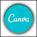 Сервис canva.com для дизайнеров, блоггеров и веб-мастеров