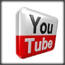 Как привязать сайт к каналу Youtube