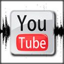 Приколы с сайтом YouTube