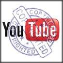 Как проверить музыку на авторские права на YouTube