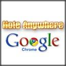 Плагин Note Anywhere Для Создания Заметок На Сайтах