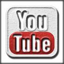 Плейлисты на YouTube: создание и настройка