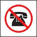 Как зарегистрироваться в контакте без номера телефона