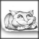 Смена изображения при наведении курсора мыши