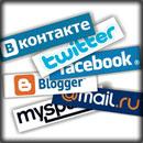 Плагин Multifox - вход в несколько аккаунтов на одном сайте