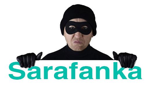 Sarafanka.com отзывы