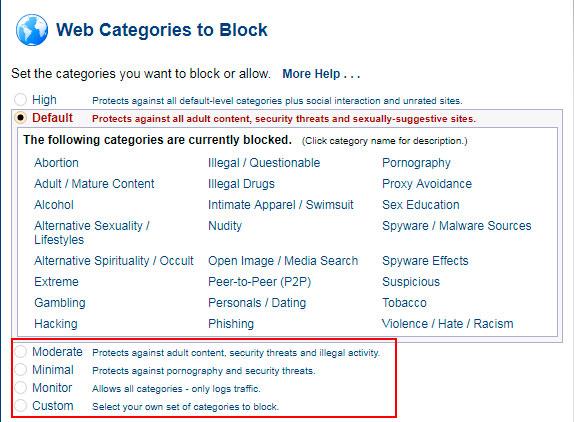 как заблокировать сайт в яндексе