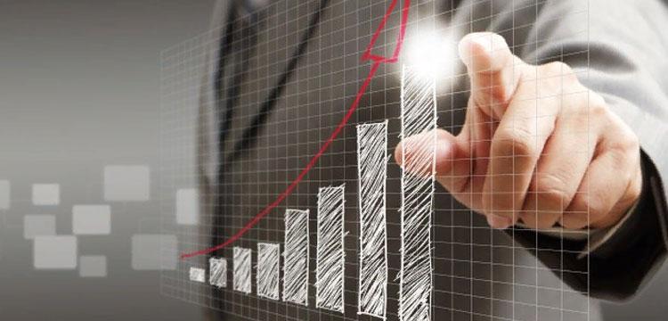 продвижение бизнес плана