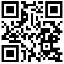текст в qr код онлайн