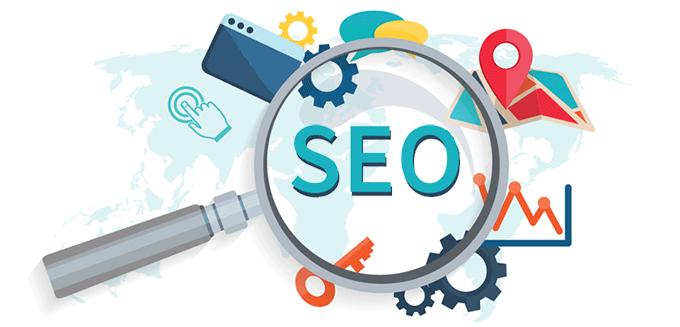 Поисковой Оптимизации Интернет Сайтов