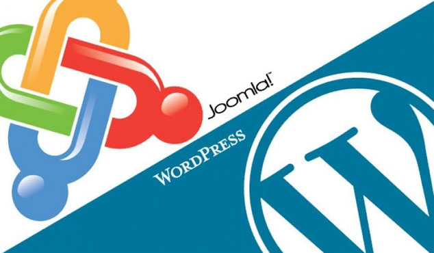шаблоны wordpress на русском