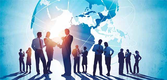 Форумы для общения по интересам