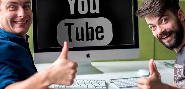 youtube com реклама