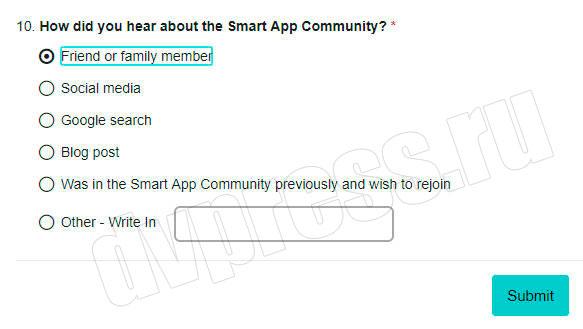 лучший заработок денег на андроид в Smart App